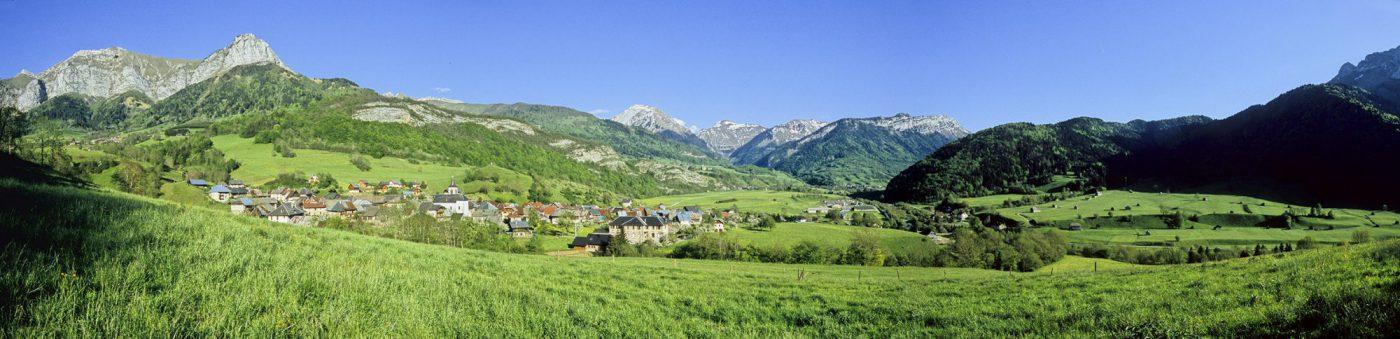 Patrimoine UNESCO Auvergne Rhône Alpes