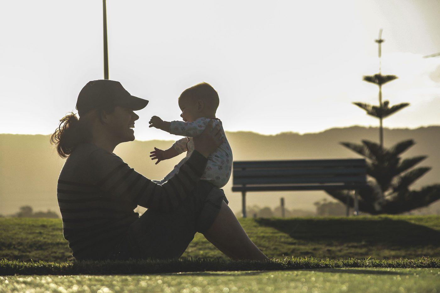 activité-sport-avec-bebe