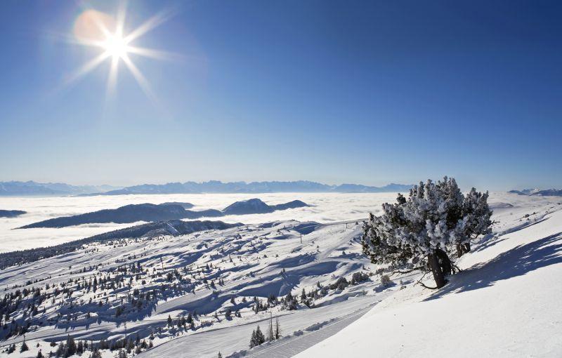 stations de ski pas chères