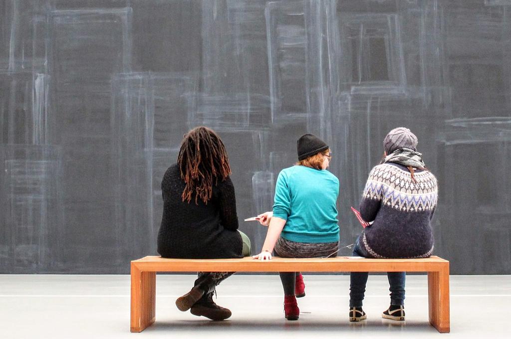 culture-en-france des petits musées