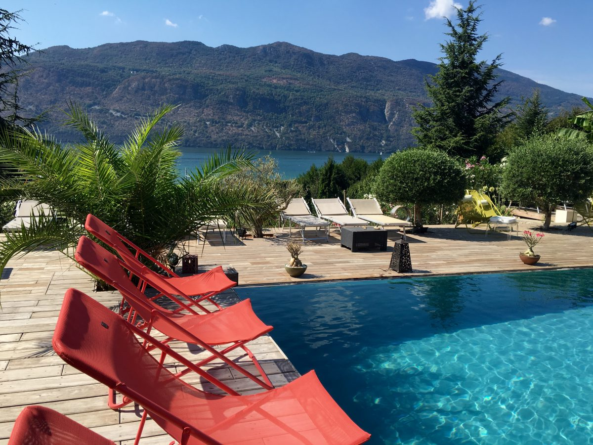 week-end-chic-vue-piscine