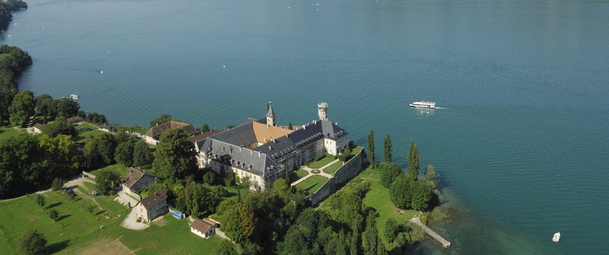 abbaye-hautecombe ducs de savoie