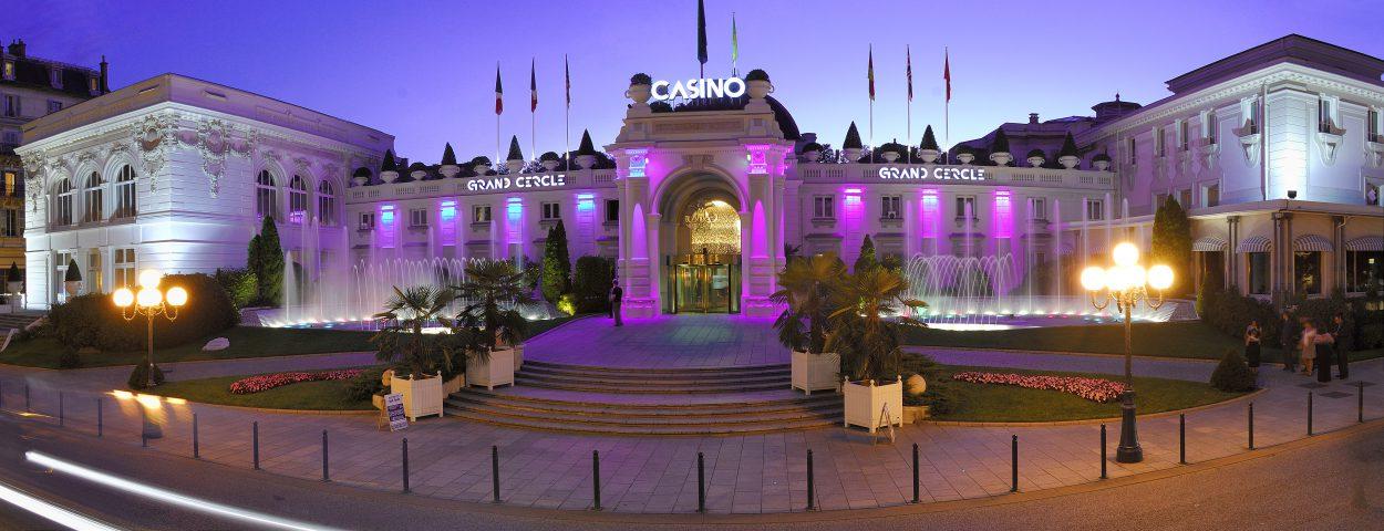 casino-belle-epoque